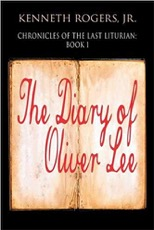 Diary of Oliver Lee
