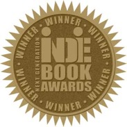 indiebookawards-stickers2015